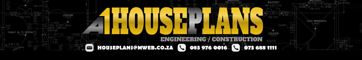 Houseplans.joburg