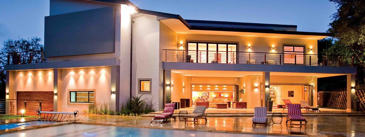 Architectural design company based in Johannesburg.